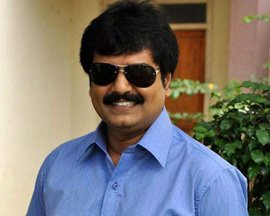 No Vivek in Uthama Villain