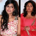 Naangellam Edagoodam Audio Launch