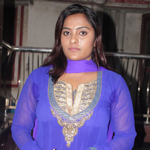 Actress Suji Bala Photos