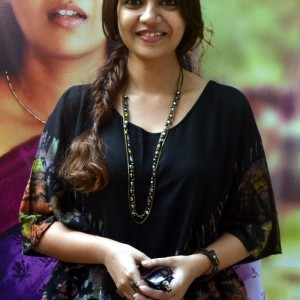 actress-swathi-stills-005