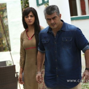 ajith-anushka-movie-55-stills-009