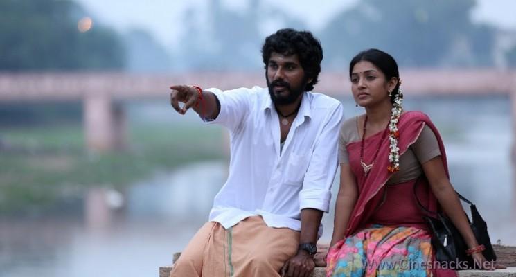 Kalavu Thozhirchaalai Movie Photos