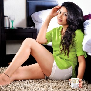 kavya-shetty-hot-stills-002