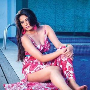 kavya-shetty-hot-stills-011