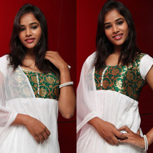 lakshmi-mael-movie-actress