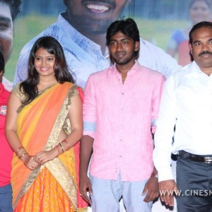 mael-press-meet-stills-019