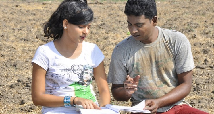 Mudhal Maanavan Movie Stills