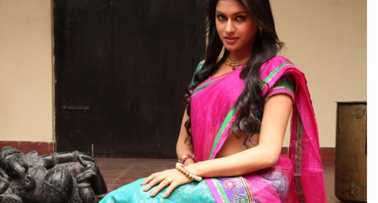 Nanbargal Narpani Mandram Movie Photos