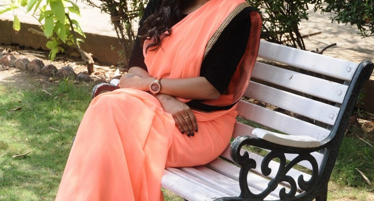 Nangellam Edagoodam Press Meet Stills