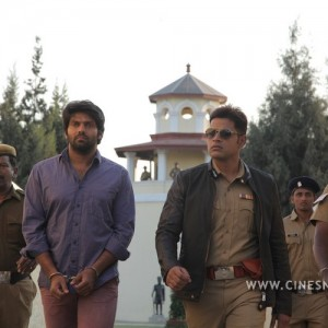 purampokku-shaam-arya-new-stills-010