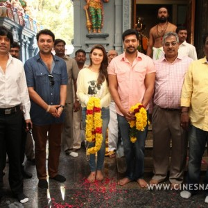 romeo-juliet-movie-pooja-stills-002