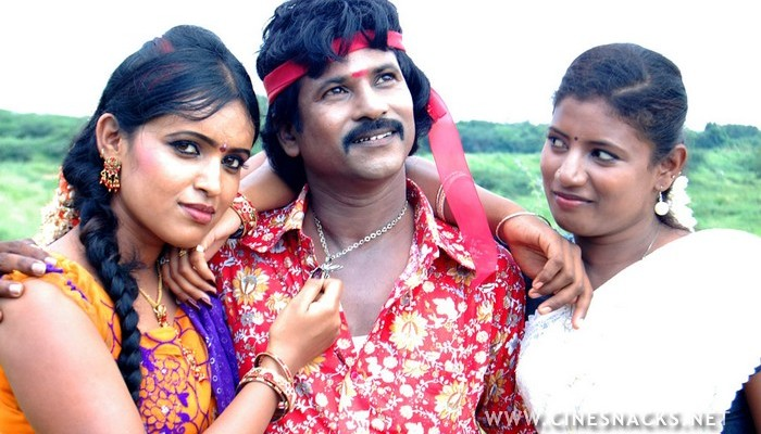 Sambavi Movie Stills