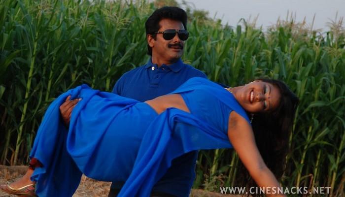Sokku Sundaram Movie Stills