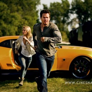 transformer-4-movie-stills-002