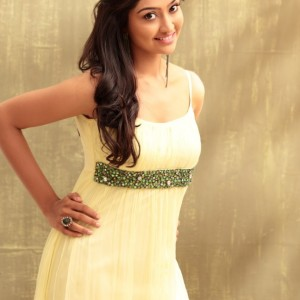 Tv Actress Neelima Photoshoot Stills