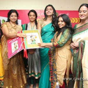 unnal-mudium-book-launch-stills-017