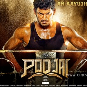 vishal-movie-poojai-posters-006