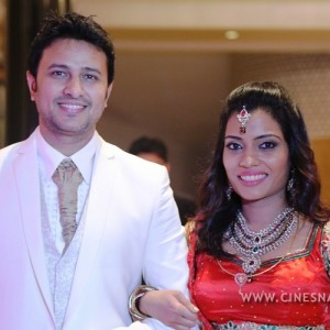 actor-raja-marriage-reception-stills-003