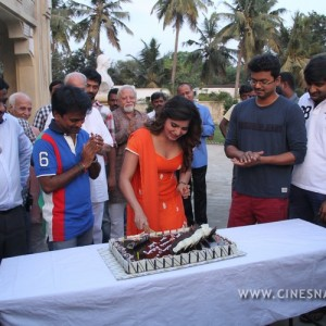 samantha-birthday-with-vijay-kaththi-movie-spot-stills-002