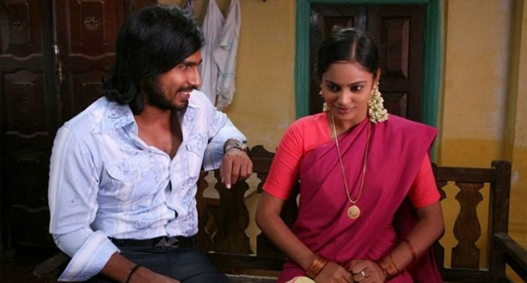 Mundasupatti Movie Review