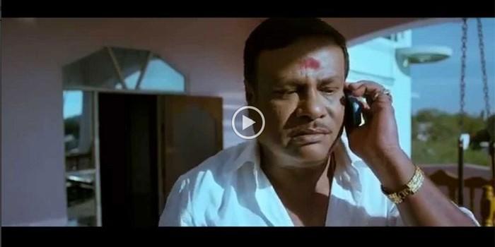 Sathuranka Vettai – Official Teaser