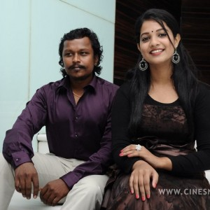 aaram-vetrumai-audio-stills-008