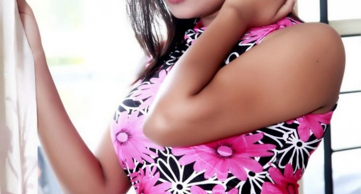 Drishyam Movie Actress Ansiba Photos