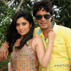 kadhali-kaanavillai-movie-stills-031