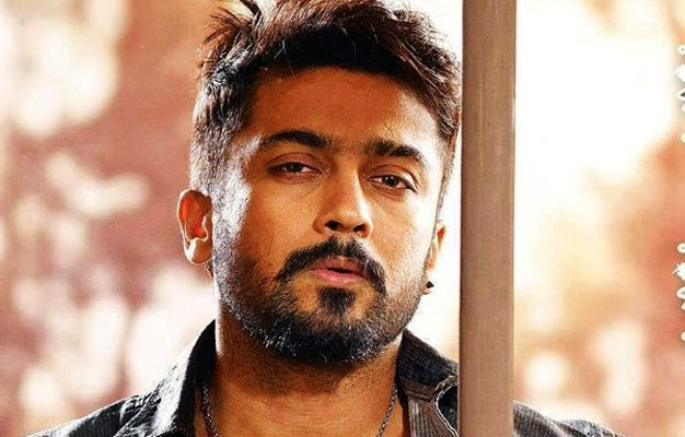 Anjaan – Official Teaser
