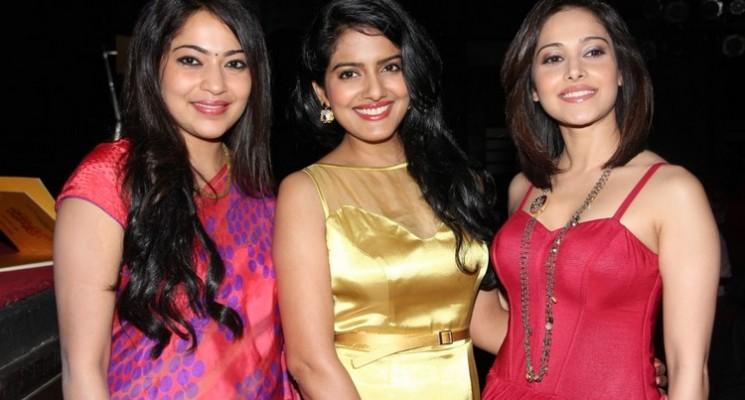 Vaalibha Raja Audio Launch Photos