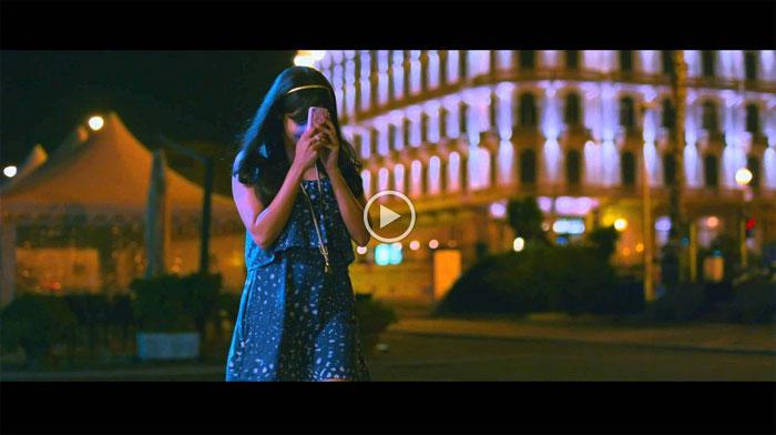 'Irumbu Kuthirai' Official Trailer