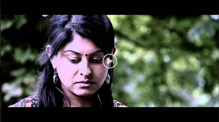 Vanchagam Movie Trailer