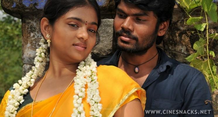 Manjal Kungumam Movie Stills