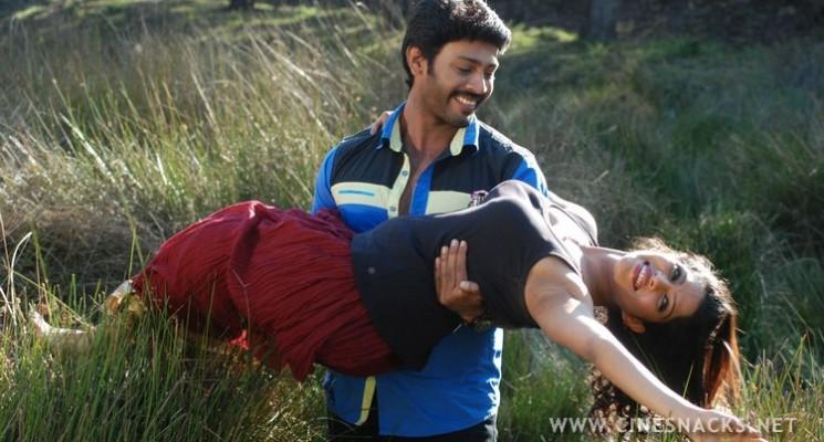 Panduvam Movie Stills