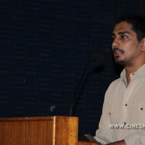 siddarth-pm-stills-003