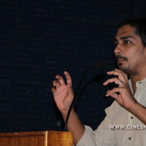 siddarth-pm-stills-004