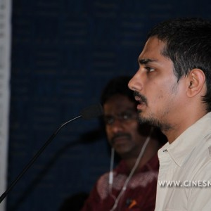 siddarth-pm-stills-005