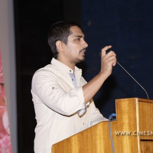 siddarth-pm-stills-006