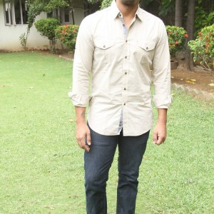siddarth-pm-stills-009