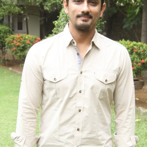 siddarth-pm-stills-011