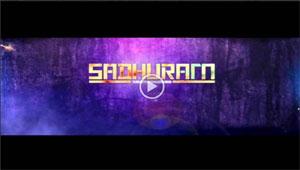 Sadhuram – Motion Poster