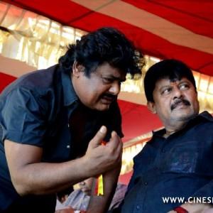 Tamil Film Industry Fasts Stills (102)