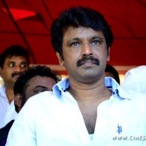 Tamil Film Industry Fasts Stills (104)