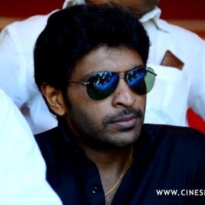 Tamil Film Industry Fasts Stills (106)