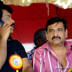 Tamil Film Industry Fasts Stills (108)