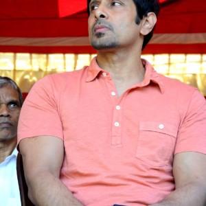 Tamil Film Industry Fasts Stills (116)