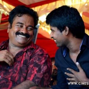 Tamil Film Industry Fasts Stills (124)