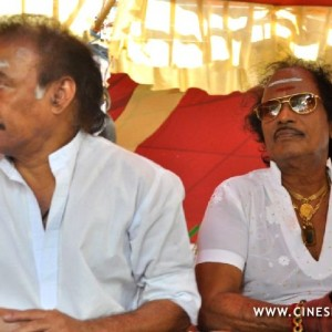 Tamil Film Industry Fasts Stills (23)
