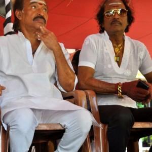Tamil Film Industry Fasts Stills (25)