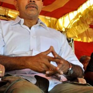 Tamil Film Industry Fasts Stills (29)